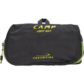 Camp Essential Light Mat
